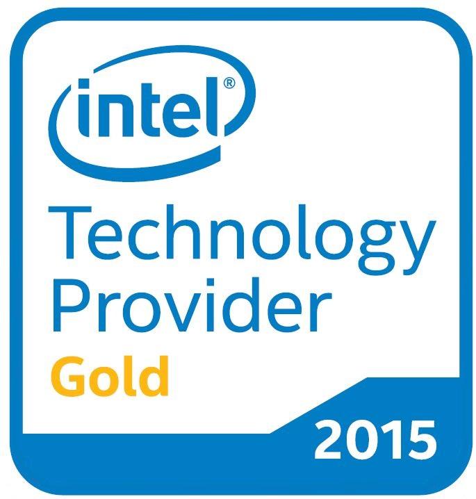 intel-provider-2015-logo